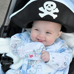vnb-cute-baby-pirate-hat