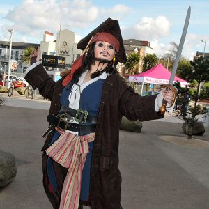 vnb-jack-sparrow-pirate-fancy-dress