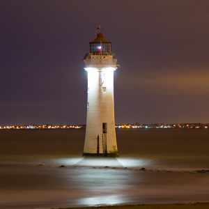 vnb-tony-kenwright-lighthouse-dusk-illuminated