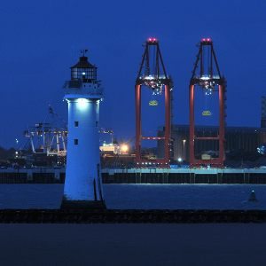vnb-tony-kenwright-lighthouse