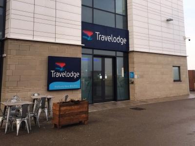thumb_Travelodge
