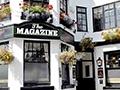 magazine-hotel