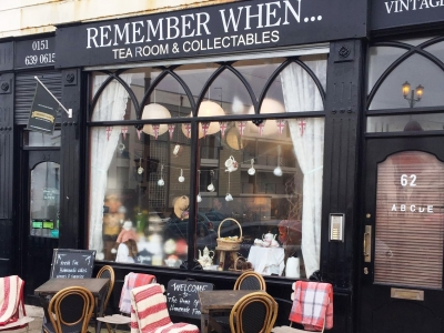 thumb_Remember When Tea Rooms
