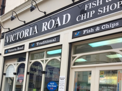 thumb_Victoria Road Fish and Chips 2
