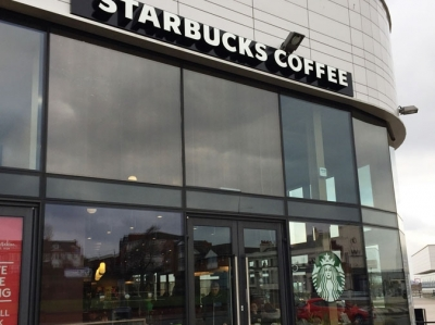 thumb_Starbucks 3