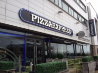 Pizza Express1