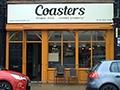 coasters-cafe