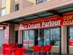 ice-cream-parlour