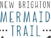 thumb_nb_mermaidtrail_logo1