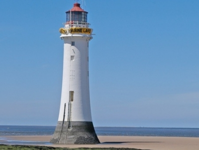 thumb_Lighthouse
