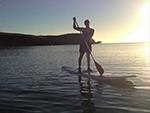 thumb_paddle-boarding